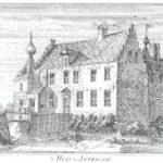 Jan-de-Beijersmall